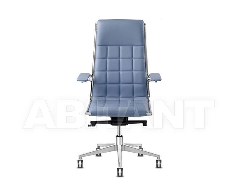 Купить Кресло для руководителя Vega Hit SitLand  2015 V H D 0 S 1 H E 6 8 4