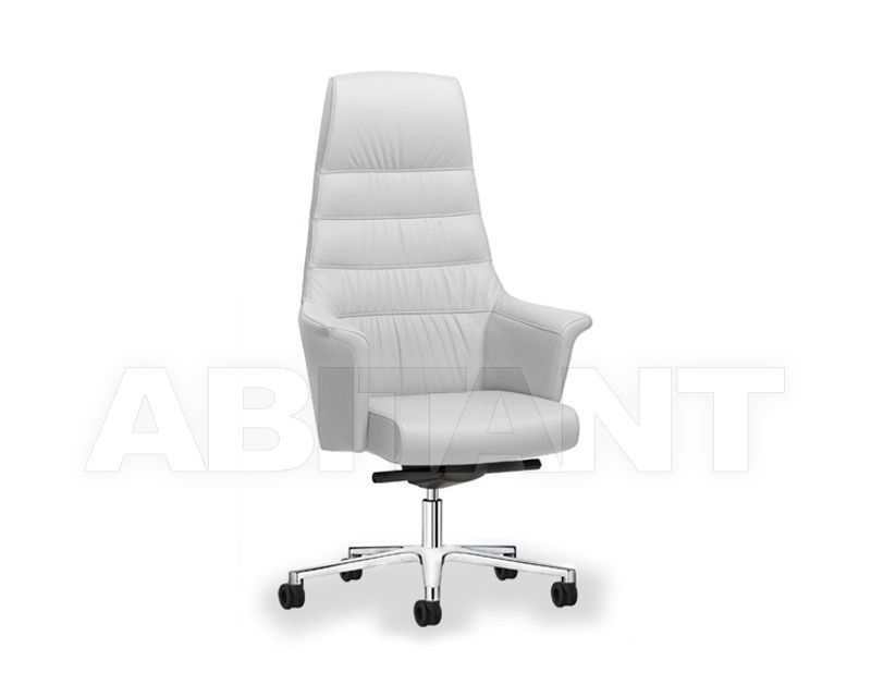 Купить Кресло для руководителя Of Course SitLand  2015 O F D 0 0 5 A 0 B 7 6
