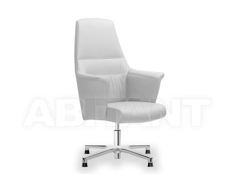 Купить Кресло для руководителя Of Course SitLand  2015 O F N 0 0 3 A 0 E 6  5