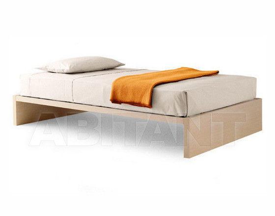 Купить Кровать детская Zalf Bambini E Radazzi 181.930