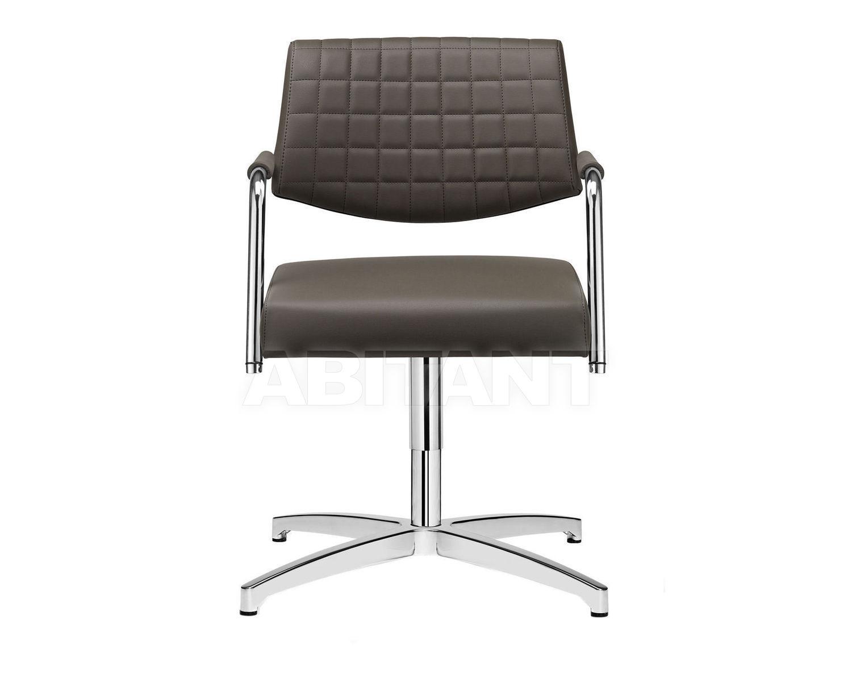 Купить Кресло PC Passe SitLand  2015 P C 0 0 G 3 2 6 6 0 2