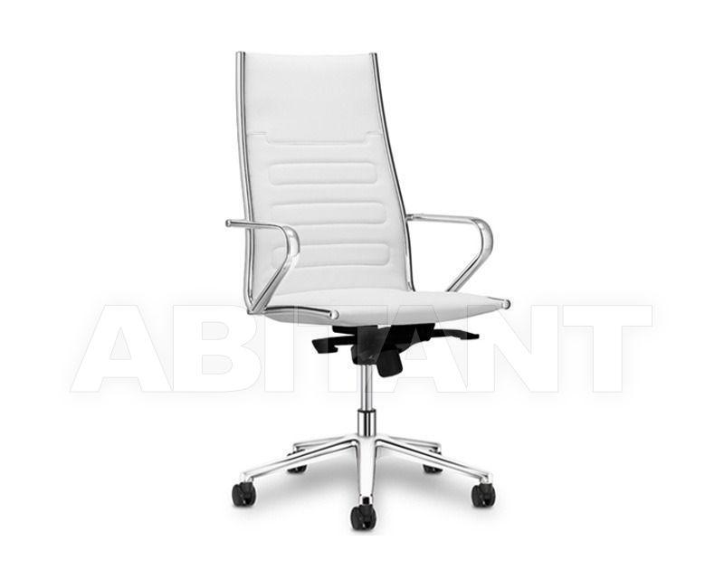 Купить Кресло для руководителя CLASSIC SitLand  2015 C S D A 0 1 1 D 3 0