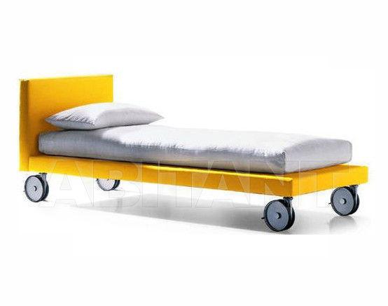 Купить Кровать детская Zalf Bambini E Radazzi 181.720