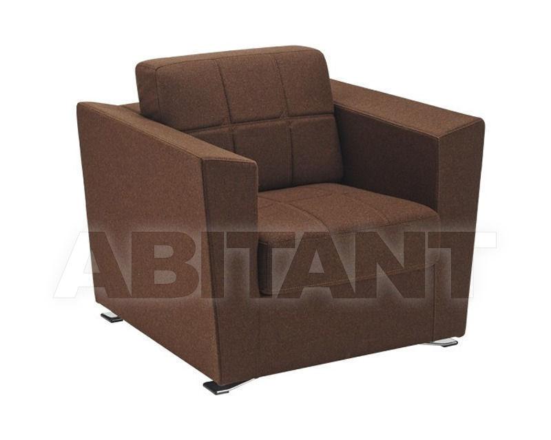 Купить Кресло Atum SitLand  2015 A T 1 D 0 D 0 0 0 0