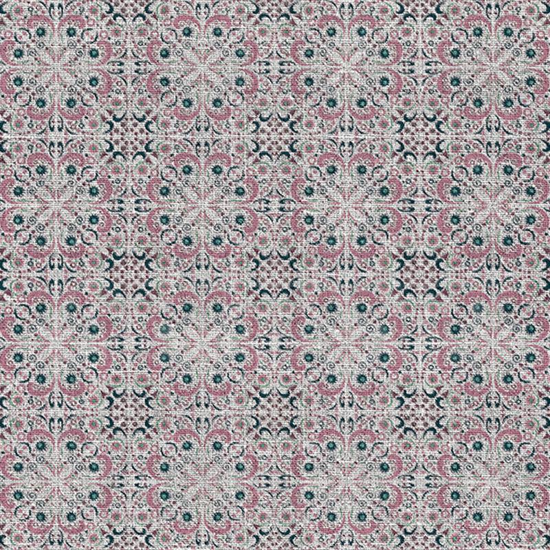 Купить Бумажные обои Tweez LondonArt - Grafika S.r.l.  ETEREA 14 14041 1