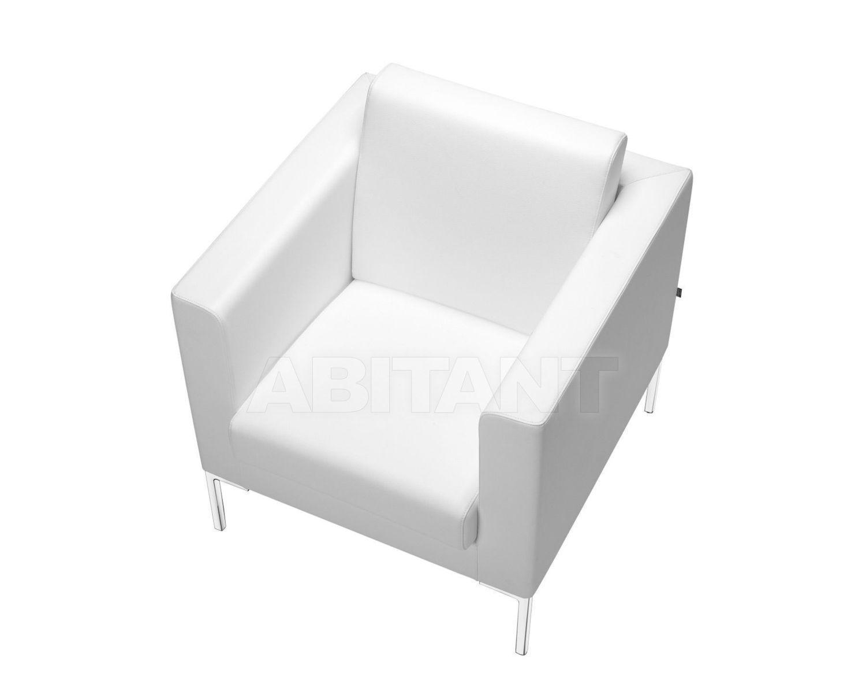 Купить Кресло CANAPè SitLand  2015 C P 1 D 0 0 0 0 0 0