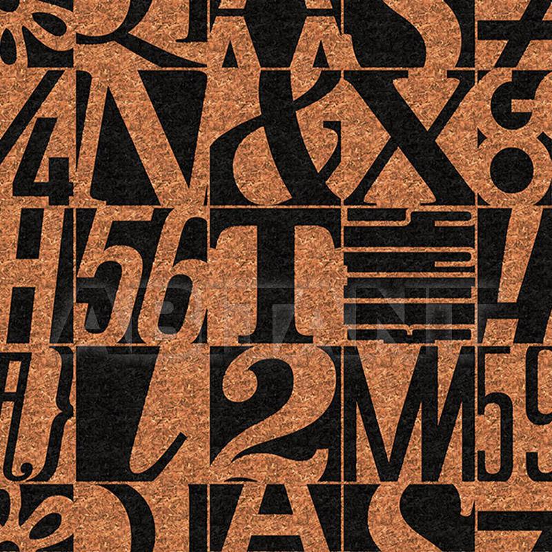 Купить Бумажные обои Third  LondonArt - Grafika S.r.l.  ETEREA 14 14014 1