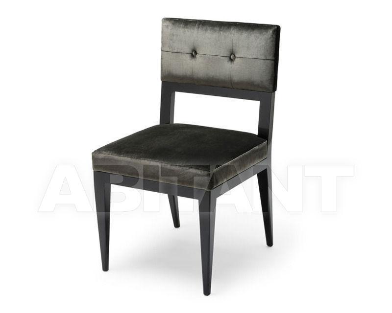 Купить Стул Amy Somerville London ltd 2015 Resplendent Dining Chair
