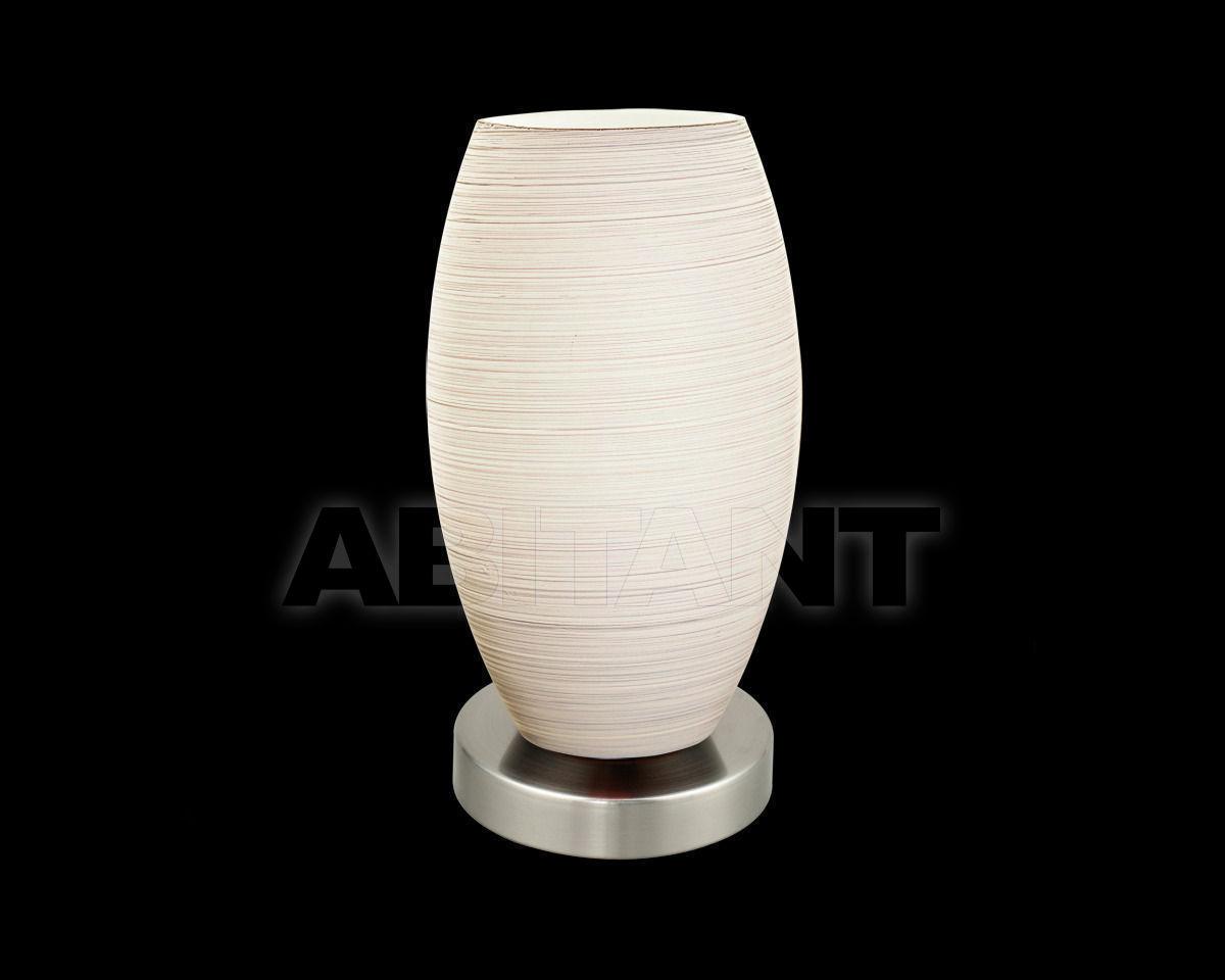 Купить Лампа настольная BATISTA Eglo Leuchten GmbH Style 93193