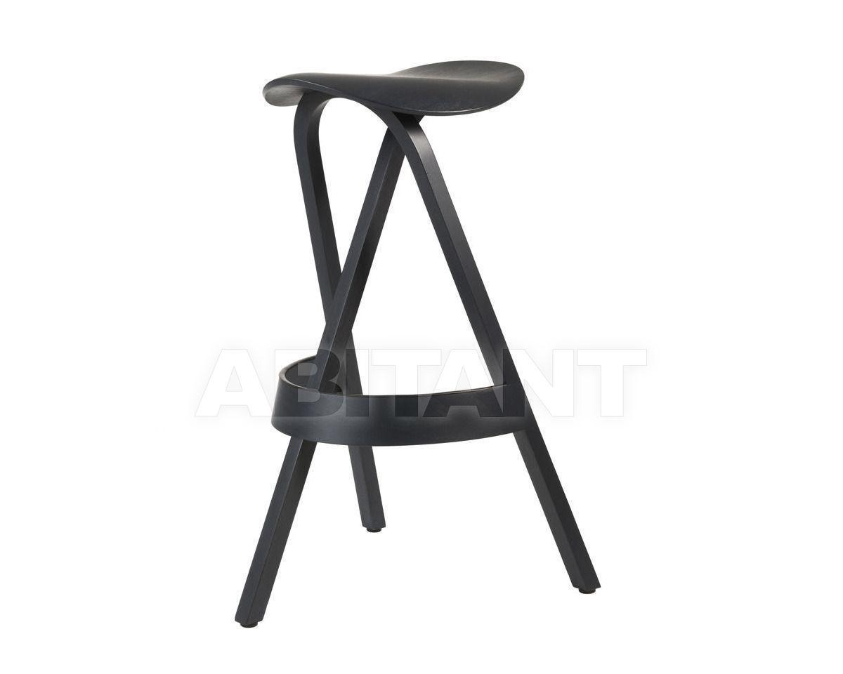 Купить Барный стул Thonet 2015 404 H 2