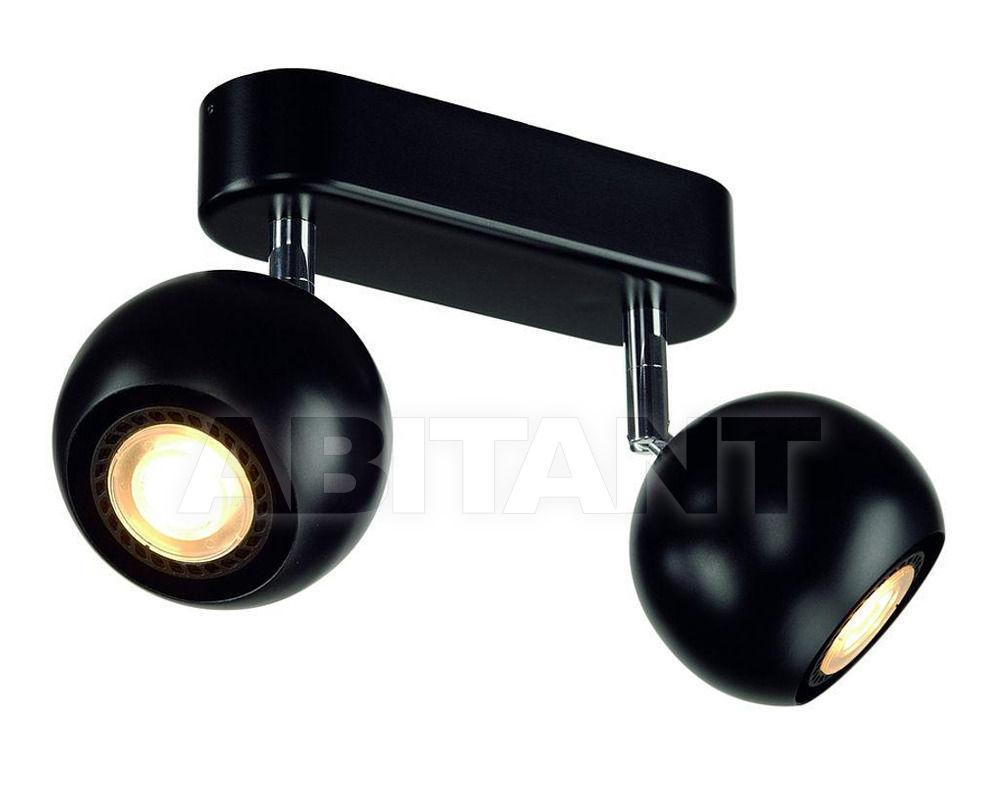 Купить Светильник-спот Light Eye 2 SLV Elektronik  Big White 2015 149070