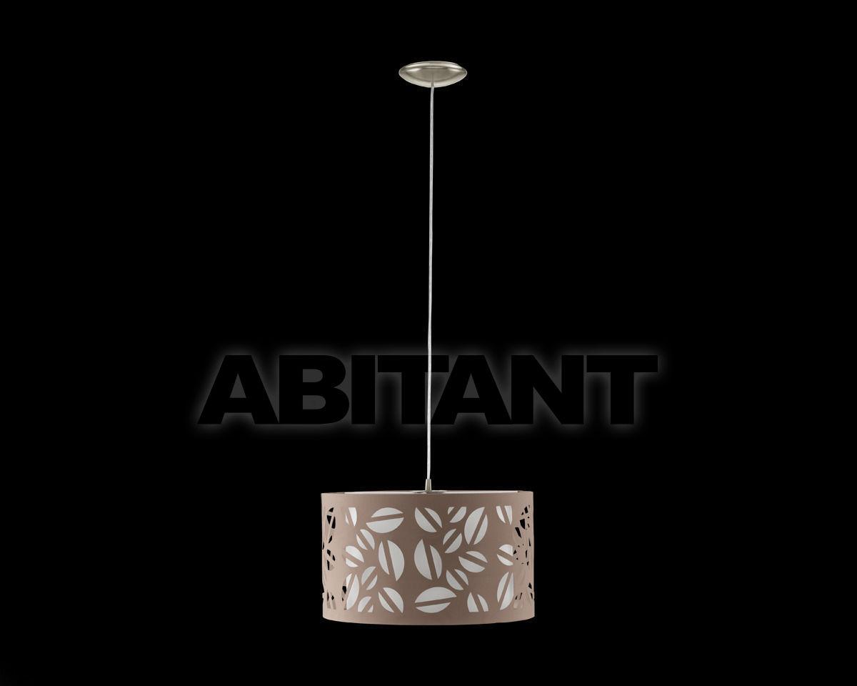 Купить Светильник BIANDRA Eglo Leuchten GmbH Trend 92383