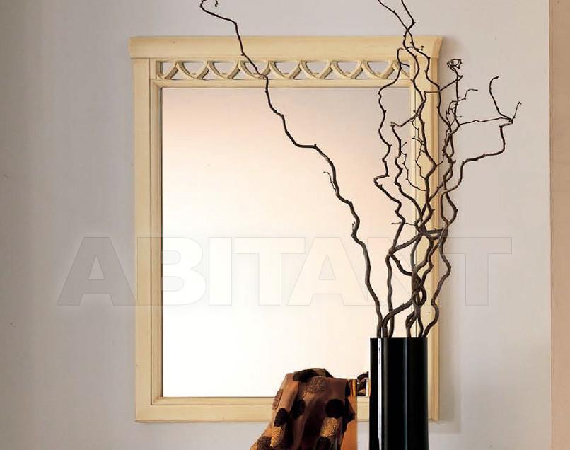 Купить Зеркало настенное San Michele Pitti Collection 434145