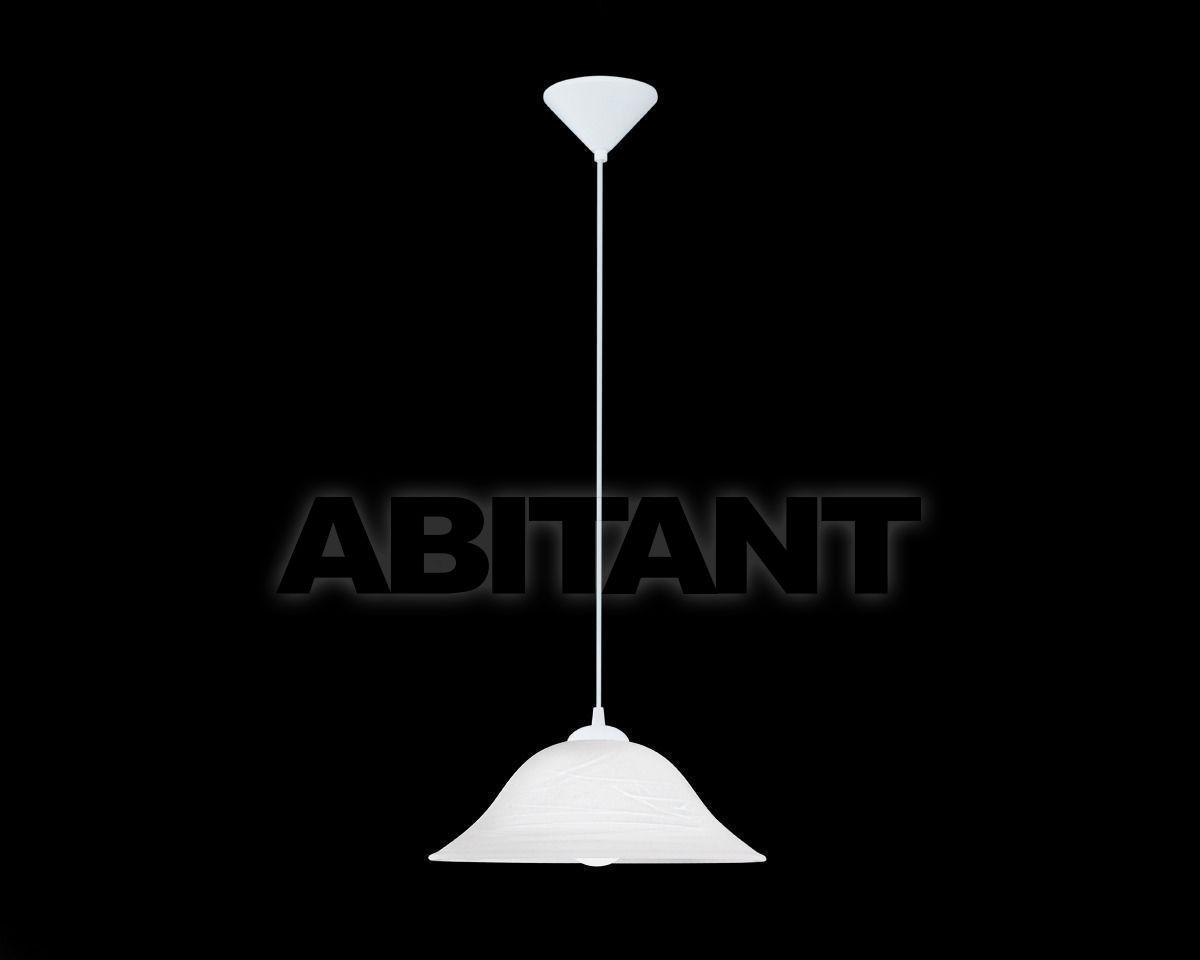 Купить Светильник ALBANY Eglo Leuchten GmbH Basic - shelf 90978