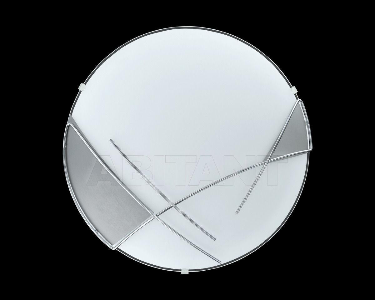 Купить Светильник LED RAYA Eglo Leuchten GmbH Trend 93289