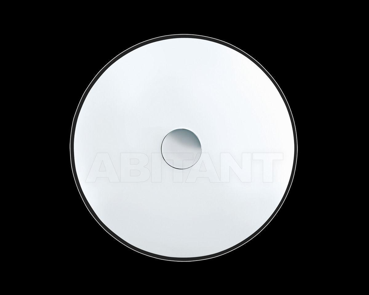 Купить Светильник настенный NUBE Eglo Leuchten GmbH Basic - shelf 91246