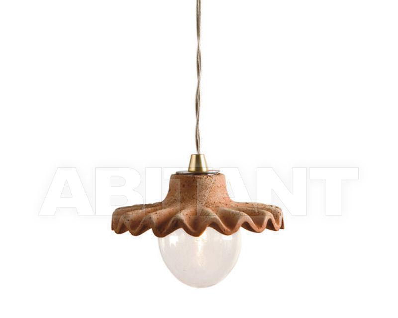 Купить Светильник Apuane  Toscot 2015 564G