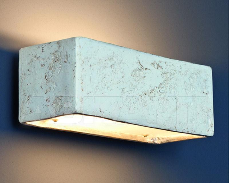 Купить Светильник настенный Montecristo Toscot 2015 552