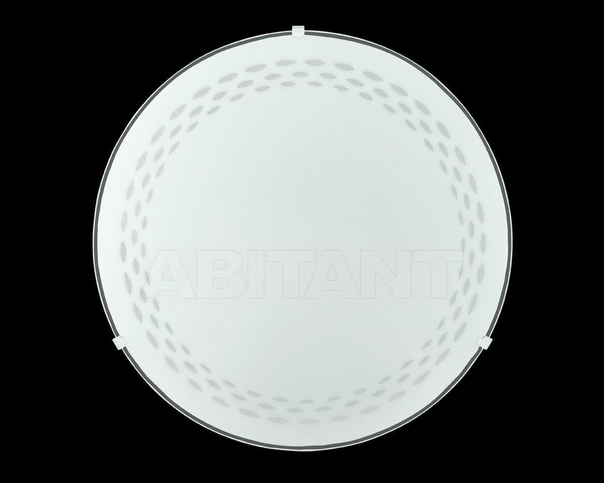 Купить Светильник настенный TWISTER Eglo Leuchten GmbH Basic - shelf 86875