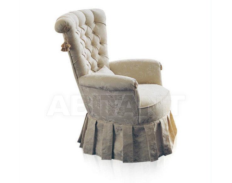 Купить Кресло Isabella P.B.L. di Bova Piero & C 2011 Estero 30.118