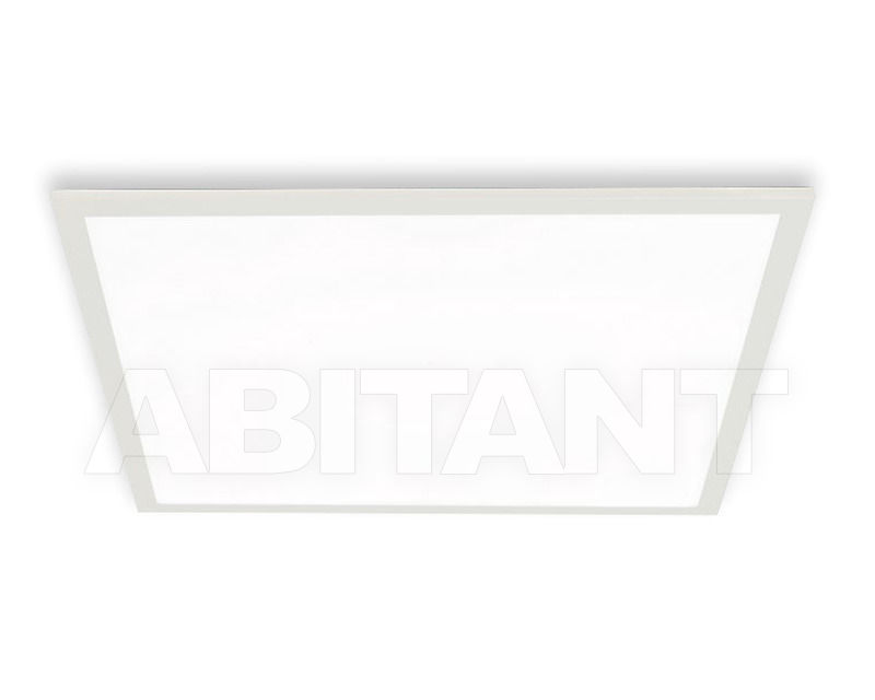 Купить Светильник Panel Faneurope In.tec profile  LED-PANEL-60X60