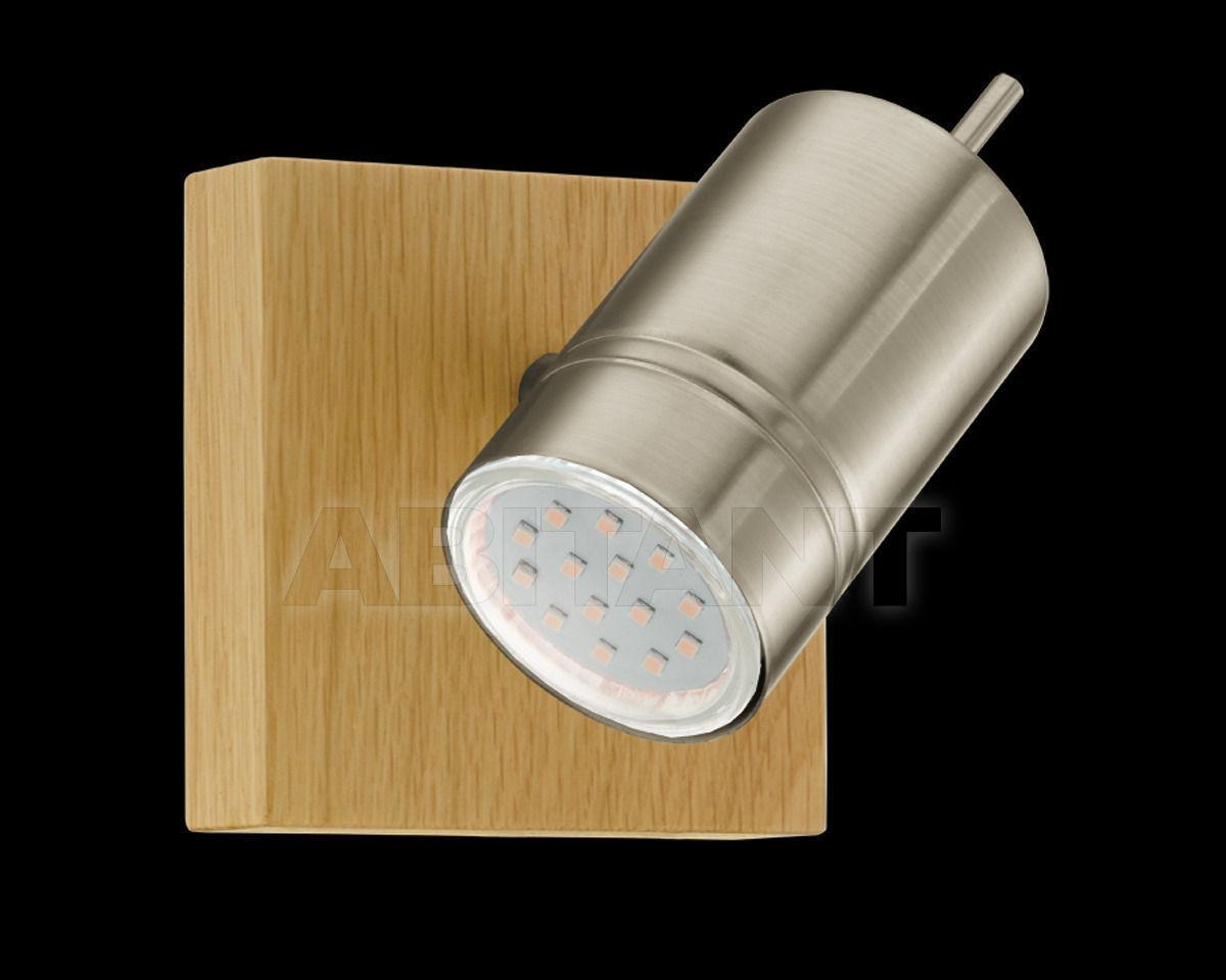 Купить Светильник-спот MARATEA Eglo Leuchten GmbH Traditional 93146