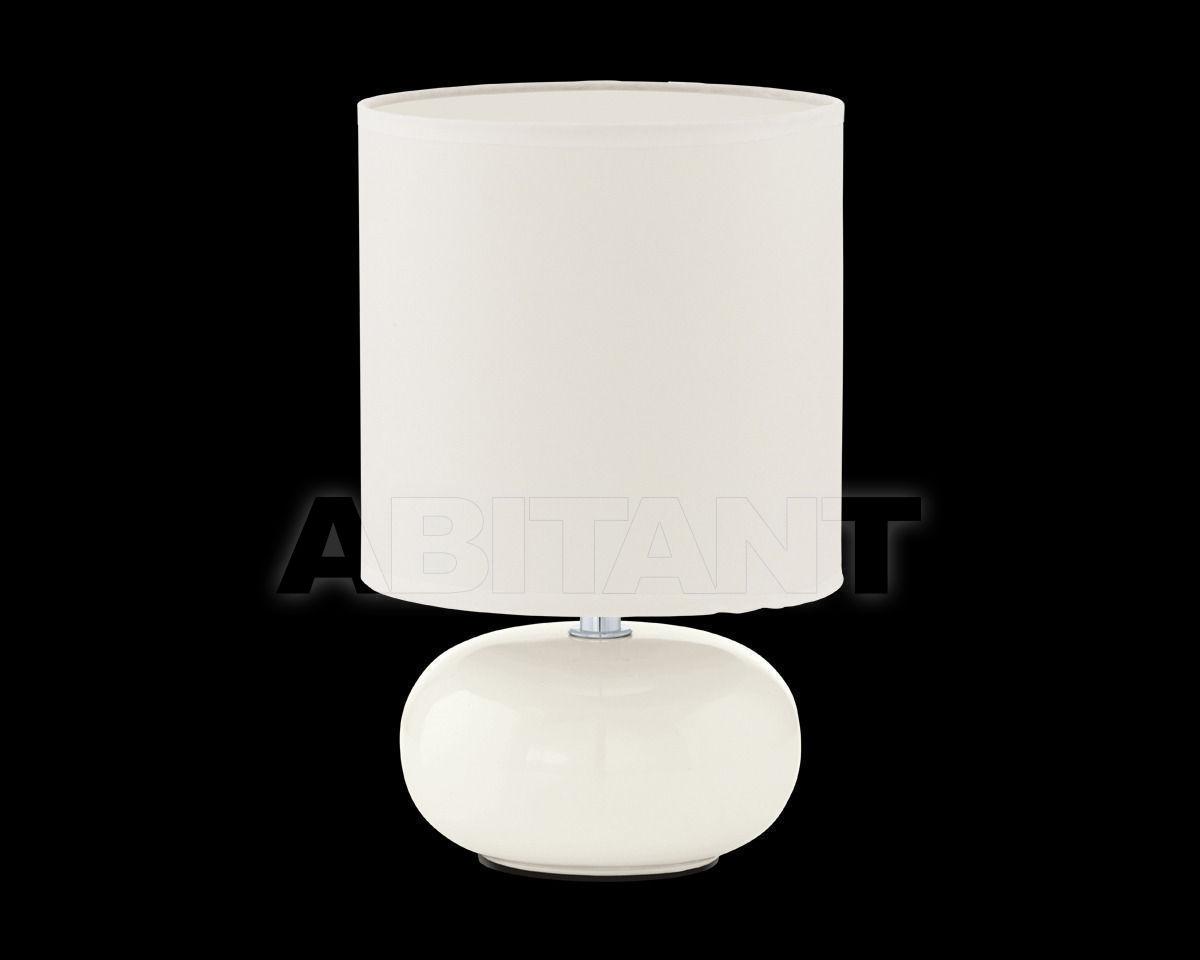 Купить Лампа настольная TRONDIO Eglo Leuchten GmbH Basic - shelf 93046