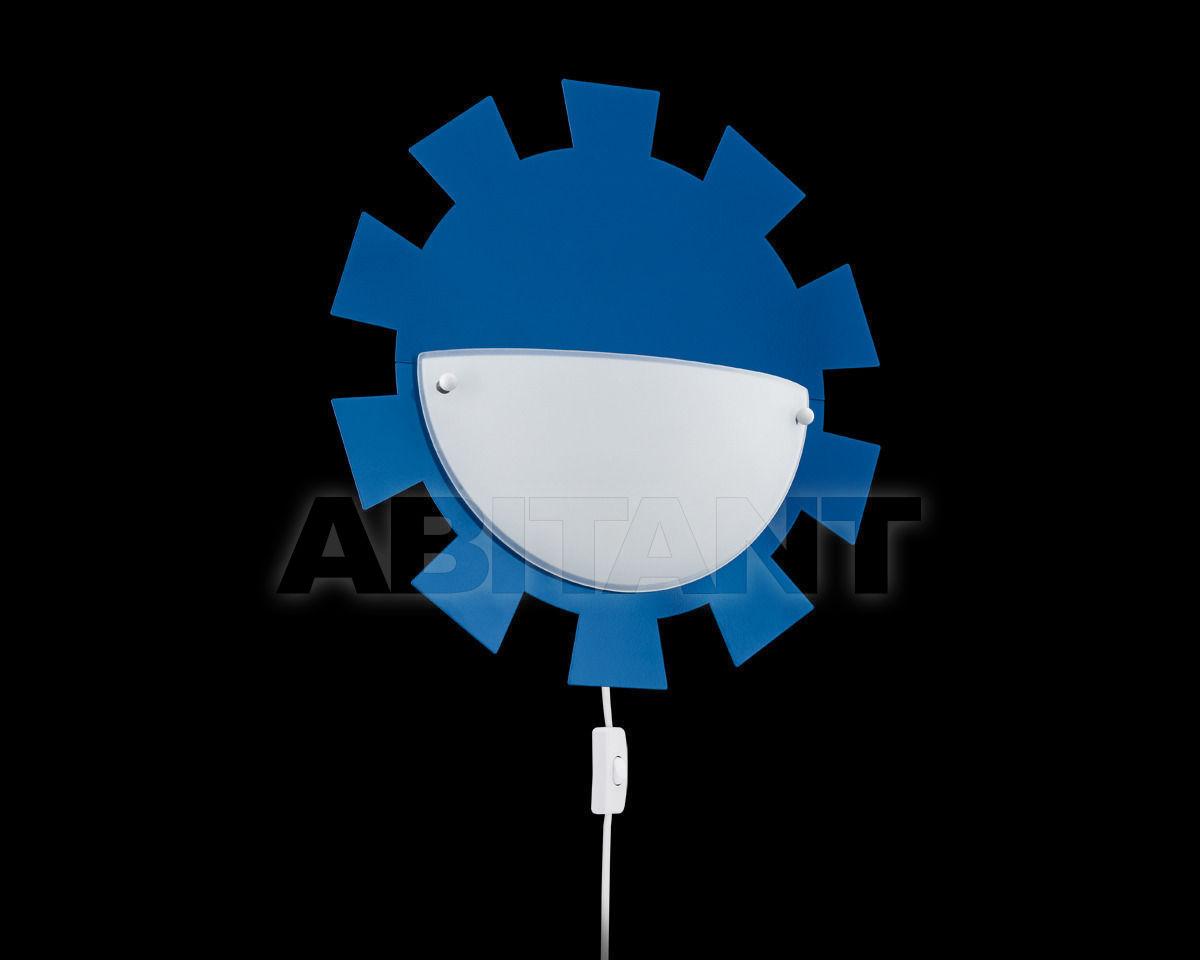 Купить Светильник настенный LEONIE Eglo Leuchten GmbH Basic - shelf 92148