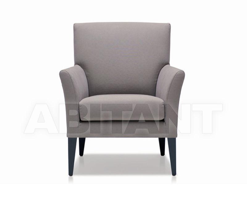 Купить Кресло MIRABELLE Neue Wiener Werkstaette Sofas and chairs 2015 SE 70 ABZ