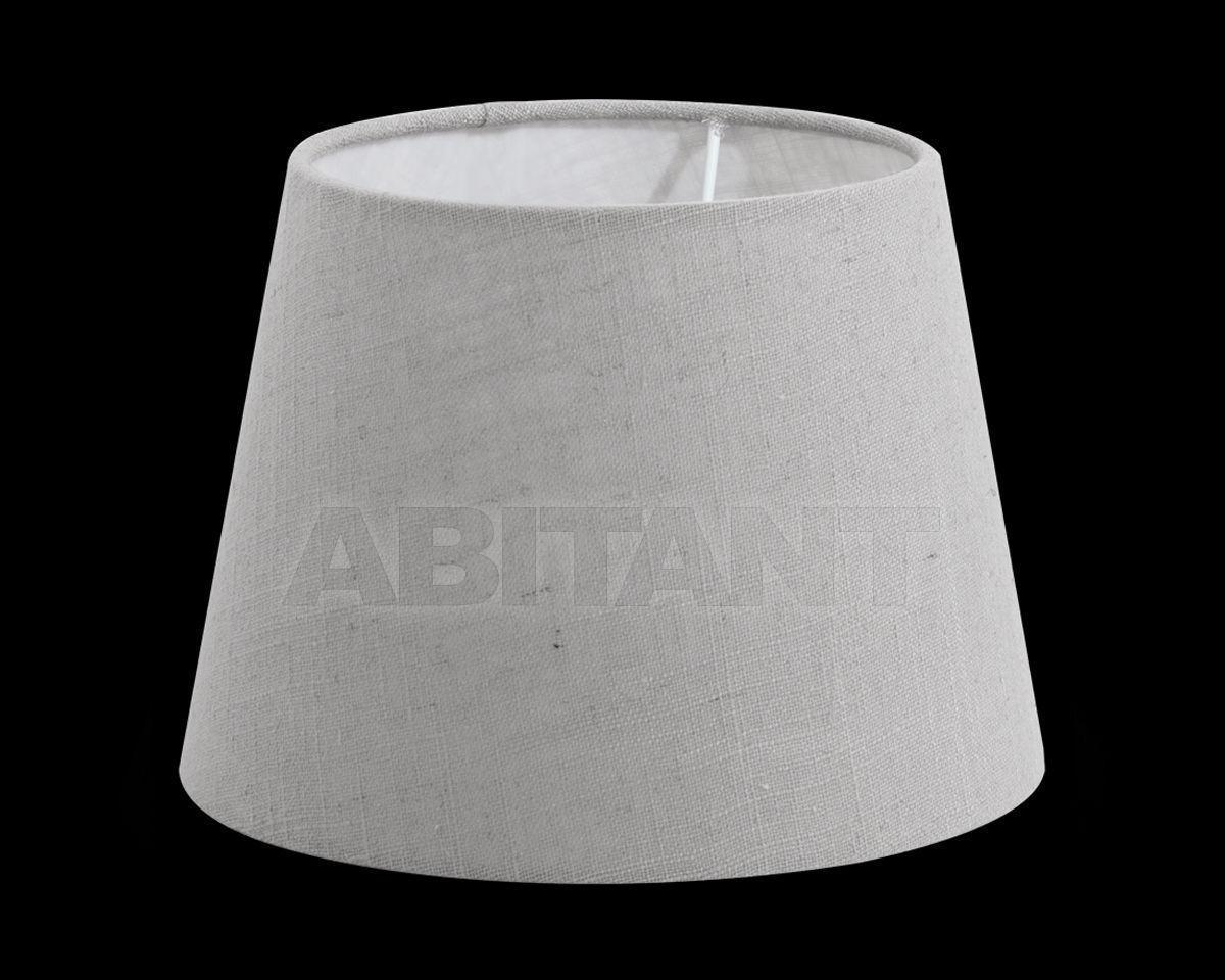 Купить Абажур VINTAGE Eglo Leuchten GmbH Trend 49437