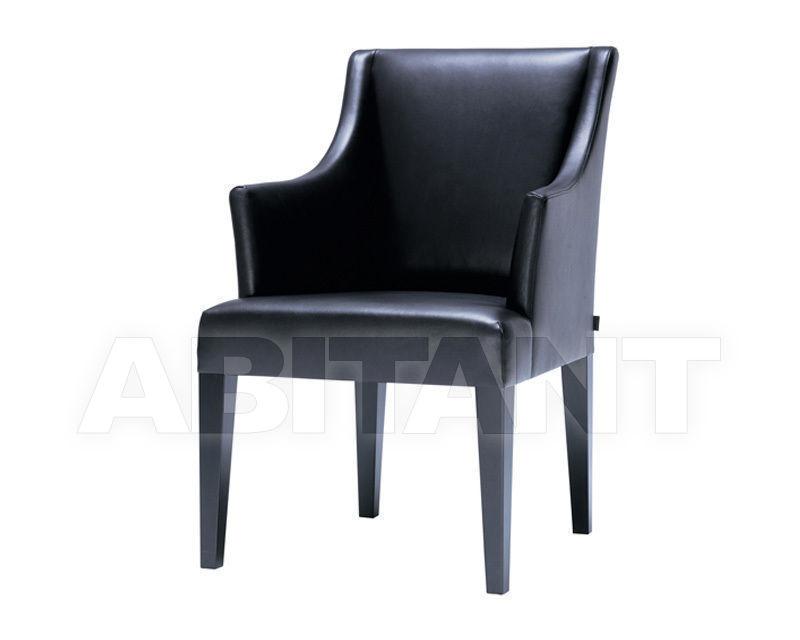 Купить Кресло JULIA Neue Wiener Werkstaette CHAIRS AST 60 1