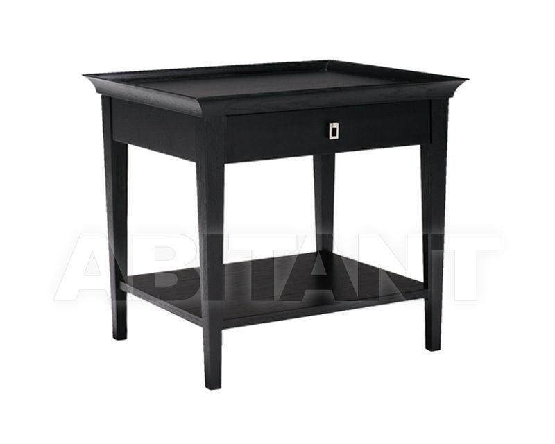 Купить Столик кофейный AMADÉ Neue Wiener Werkstaette COUCH-, & SIDE TABLES MBTI 2