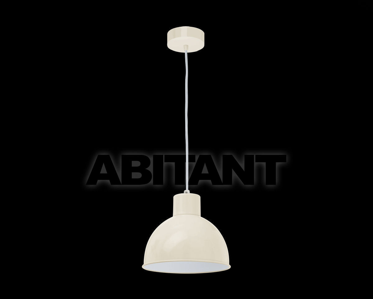 Купить Светильник VINTAGE Eglo Leuchten GmbH Trend 49242