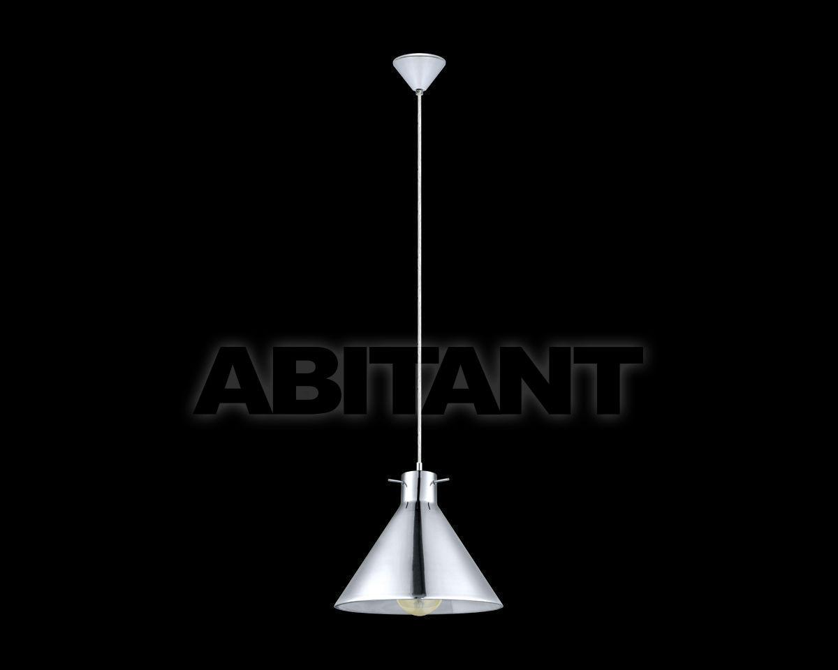 Купить Светильник VINTAGE Eglo Leuchten GmbH Trend 49273