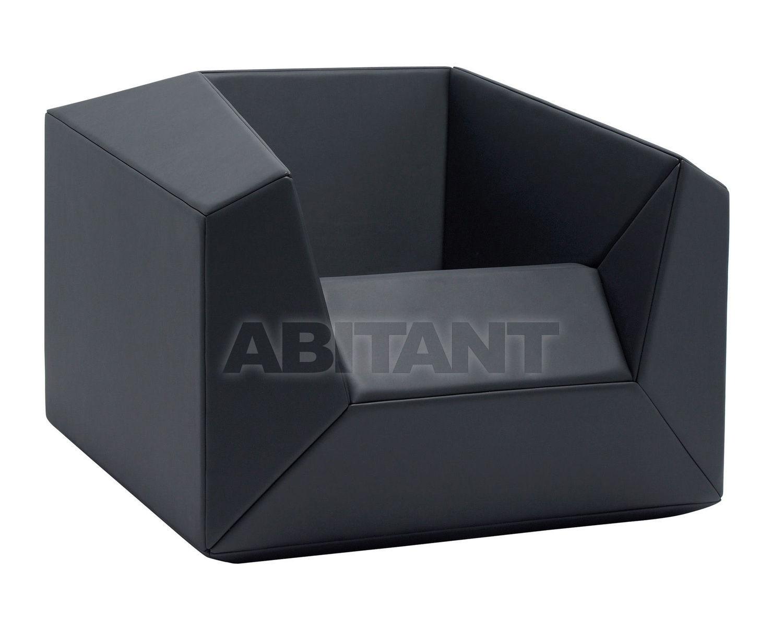 Купить Кресло FX 10 Neue Wiener Werkstaette Sofas and chairs 2015 FX 10 chair 1