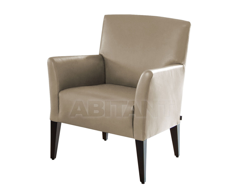 Купить Кресло MIRABELLE Neue Wiener Werkstaette Sofas and chairs 2015 SE 70 FBZ 2