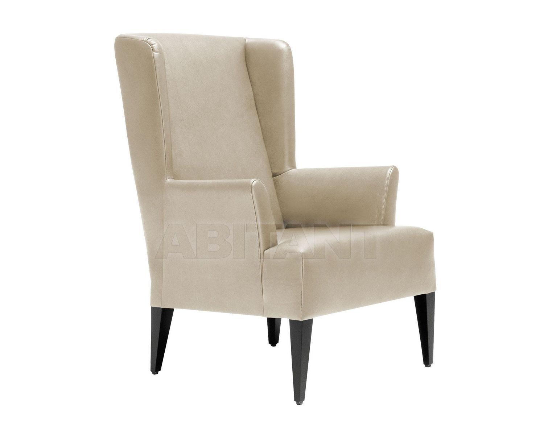 Купить Кресло MIRABELLE Neue Wiener Werkstaette Sofas and chairs 2015 HL 70 FBZ 5