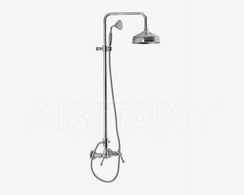 Купить Душевая система Fima - Carlo Frattini Epoque F5055/2CR