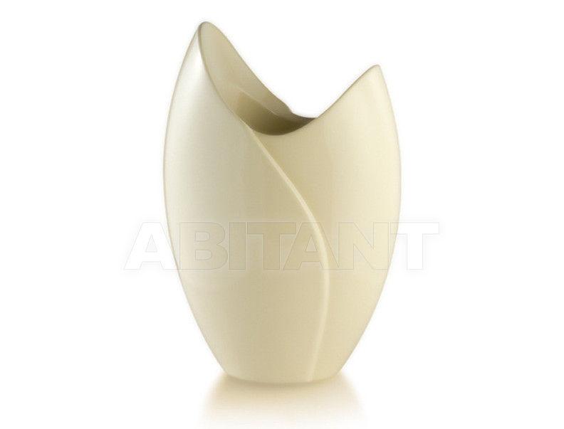 Купить Ваза Elbi S.p.A. | 21st Livingart  Interior B0A3033