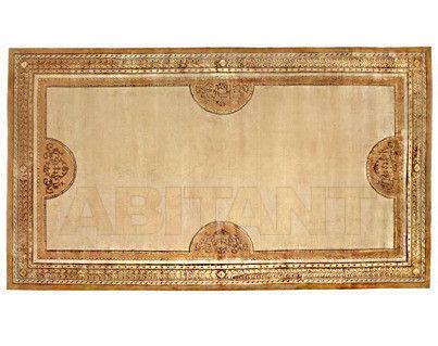 Купить Ковер классический Riva Mobili d'Arte Old Classic 1700