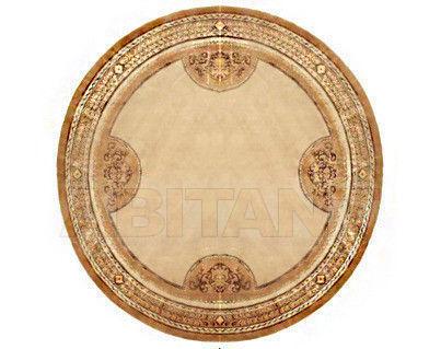 Купить Ковер классический Riva Mobili d'Arte Old Classic 1702