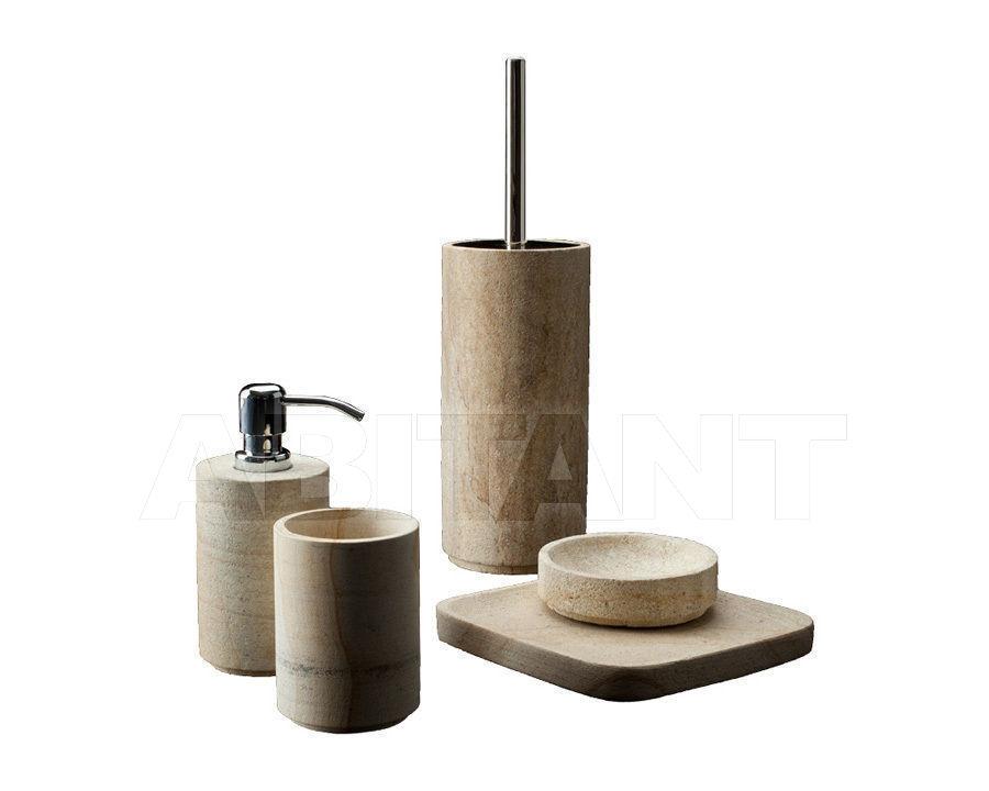 Купить Набор для ванной комнаты SÈLA CIPI' Srl Accessori d'appoggio CP908/SE + CP905/SE + CP907/SE + CP351/SE + CP909/SE
