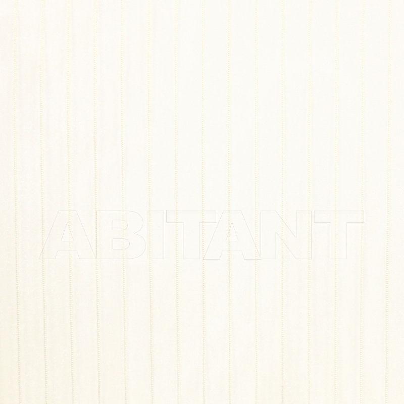 Купить Интерьерная ткань  Mia  Henry Bertrand Ltd Swaffer Visage - Mia 01FR