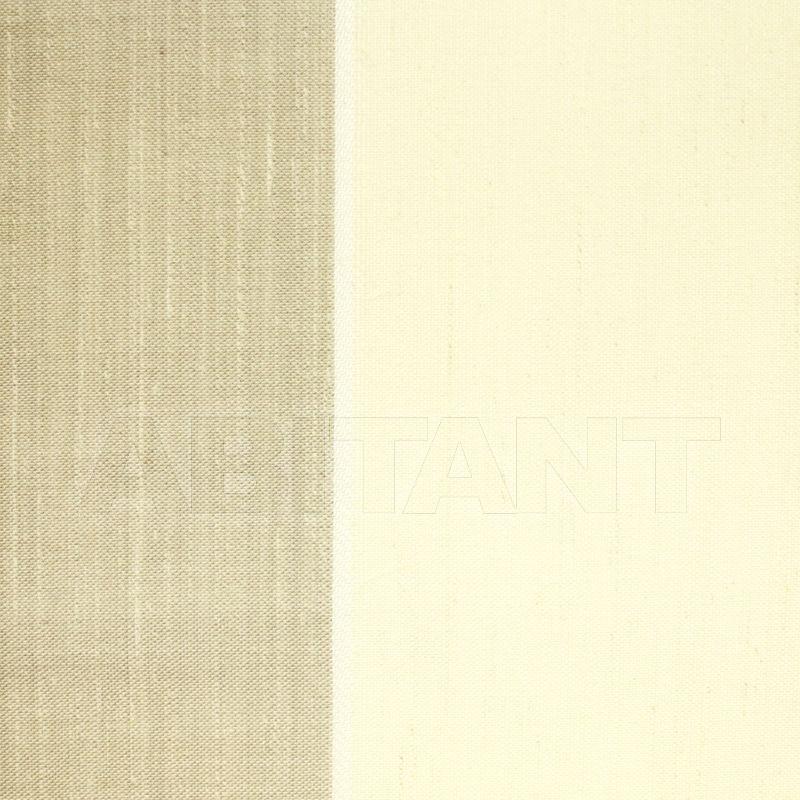 Купить Интерьерная ткань  Naomi  Henry Bertrand Ltd Swaffer Visage - Naomi 01