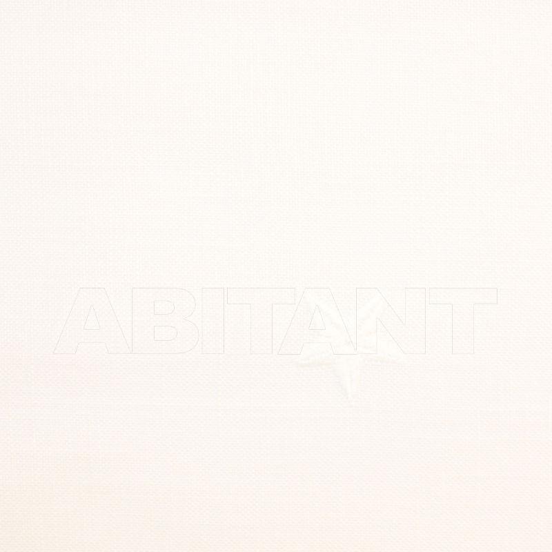 Купить Интерьерная ткань  Stella  Henry Bertrand Ltd Swaffer Visage - Stella 01(white)