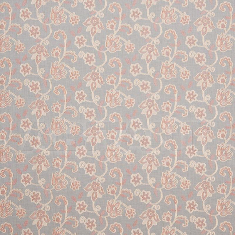 Купить Портьерная ткань ZANTI MYB   DOUGLAS SHEERS 10111C-2