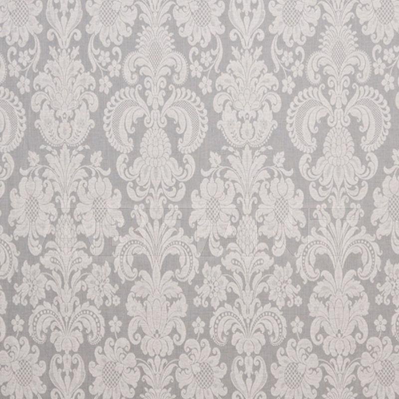 Купить Портьерная ткань EDWARD MYB   ERSKINE SHEERS 5695-5 Ecru