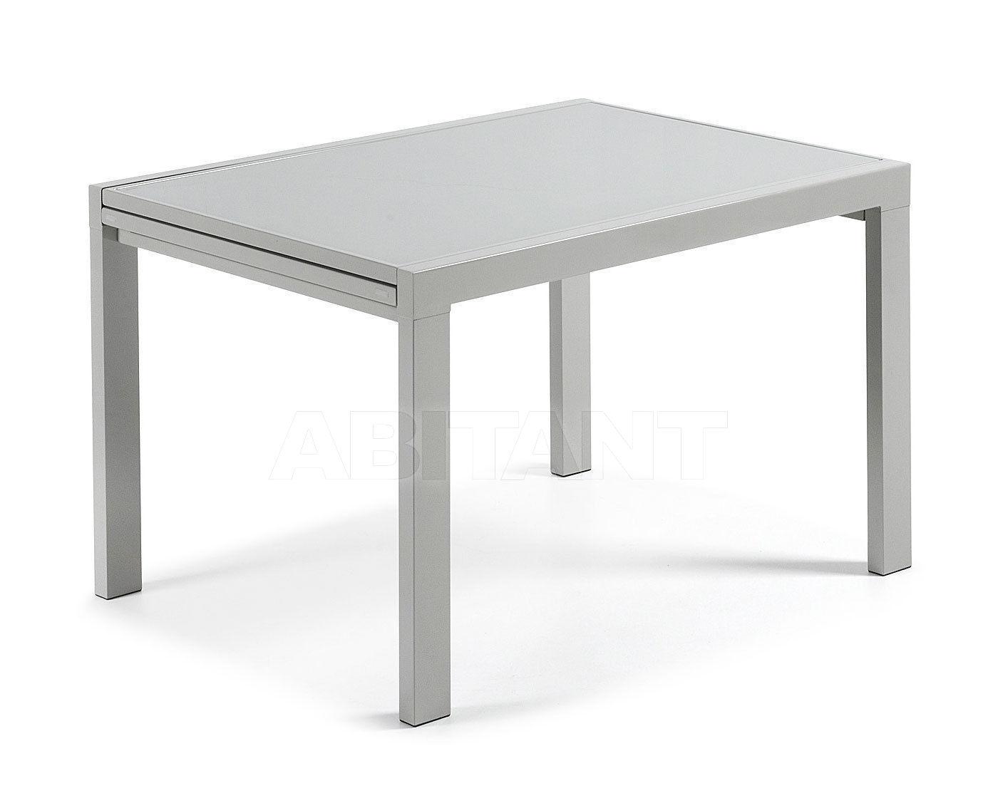 Купить Стол обеденный Anja  LaForma( ex Julia Group) Comer 45360