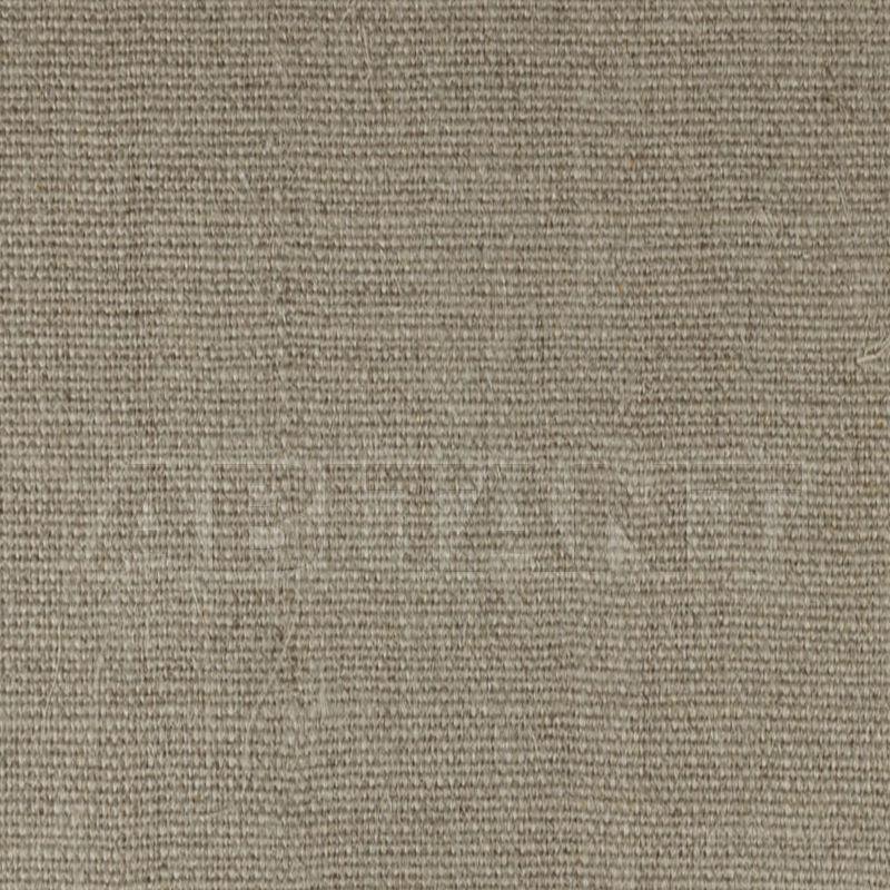Купить Портьерная ткань Highland Flax + Natural  Henry Bertrand Ltd Linens highland flax1