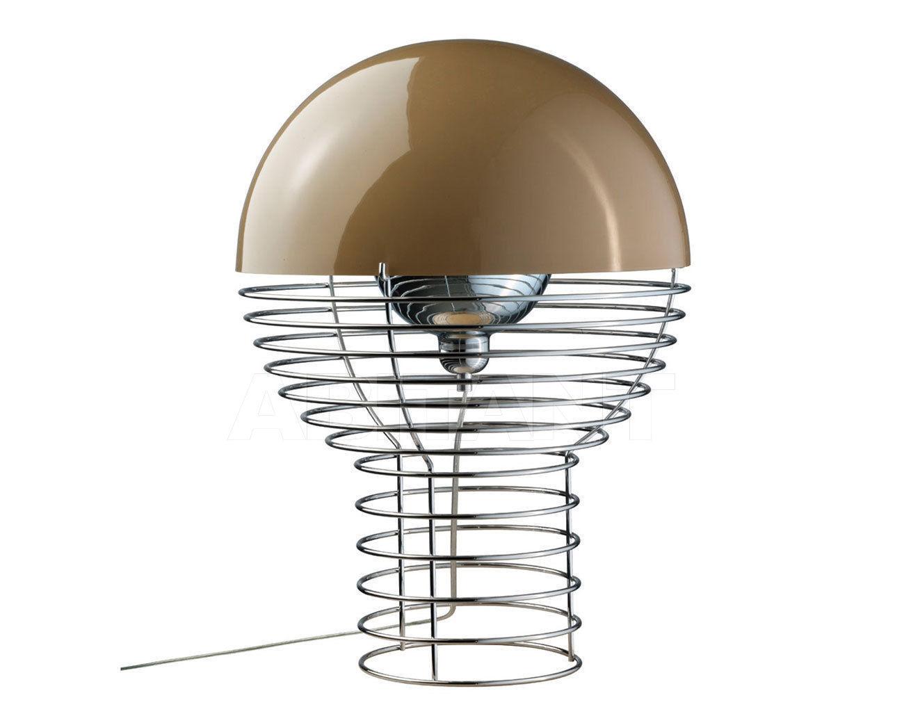 Купить Лампа настольная Pantop Verpan Pendant 24545501101 3